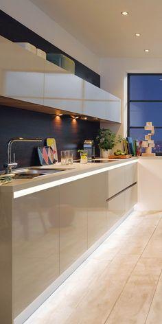 Die 19 besten Bilder von Beleuchtung in der Küche in 2019 ...