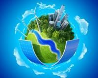 Domotecnica fonti rinnovabili 4