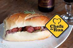 Primeiro Festival Gastronômico Chefs de Rua em Palhoça - http://chefsdecozinha.com.br/super/noticias-de-gastronomia/feiras-gastronomicas/festival-gastronomico-chefs-de-rua/ - #ChefsDeRua, #FeiraGastronomica, #FestivalGastronômicoChefsDeRua, #Palhoça, #PedraBranca, #Superchefs