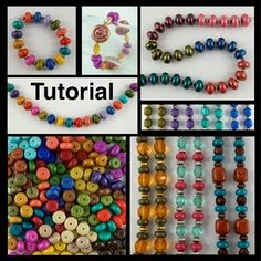 I think I have already pinned this. It is an awesome color tutorial by @Carolyn Rafaelian Good. It deserves to be pinned twice!
