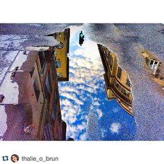 Comparateur de voyages http://www.hotels-live.com : #Repost @thalie_o_brun #Belambrawards #igersMarseille #France  Jeux de réflection à #Marseille  Hotels-live.com via https://www.instagram.com/p/_pUioGox88/ #Flickr via Hotels-live.com https://www.facebook.com/125048940862168/photos/a.943309285702792.1073741874.125048940862168/1072842386082814/?type=3 #Tumblr #Hotels-live.com