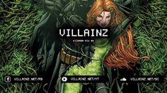 Follow us: Facebook: http://villainz.net/fb Soundcloud: http://villainz.net/sc Youtube: http://villainz.net/yt