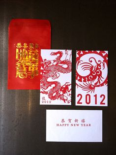 Chinese-New-Year-Cards-Twig-Fig-Group