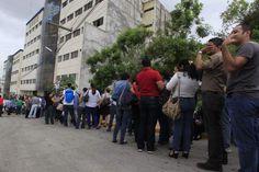 FMI resalta ejecución del programa económico de Honduras - Revista Estrategia & Negocios
