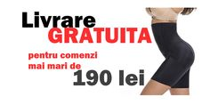 Burtiere.ro News 9, Image Caption, Just Amazing, Everyone Else, I Got This, Things That Bounce, Corset, The Past, Best Deals