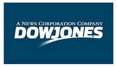 Dow Jones & Company is an American publishing and financial information firm that has been owned by News Corp. since 2007.  The company was best known for the publication of the Dow Jones Industrial Average and related market statistics, Dow Jones Newswire and a number of financial publications. In 2010 the Dow Jones Indexes subsidiary was sold to the CME Group and the company focused on financial news publications, including its flagship publication The Wall Street Journal  ...