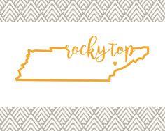 Rocky toooop, youll always be Home sweet home to me! Good oooooole rocky top, (Wooo!) Rocky top Tennessee.