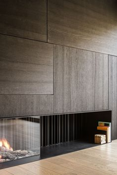 STAALCONCEPT - Detail - Bosmanshaarden - Fire + places