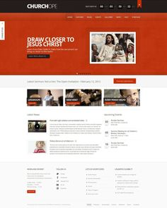 10 Best 10 More of the Best Directory WordPress Themes images ... 323c7b302e4