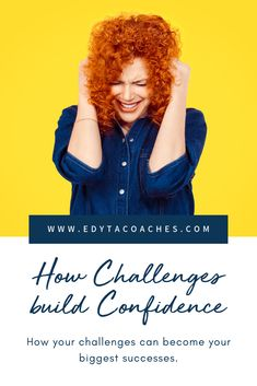 The Comparison Trap — EdytaCoaches Confidence Life Coach Confidence Boost, Confidence Building, Wellness Tips, Health And Wellness, Mental Health, Self Development, Personal Development, More Instagram Followers, Flatter Stomach
