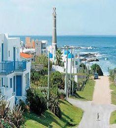 José Ignacio, Punta del Este. Uruguay.