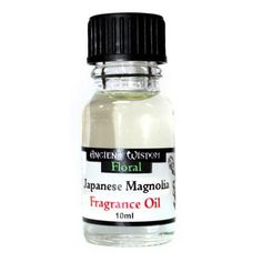 Buy Freesia Fragrance Oil wholesale at ancientwisdom.Ancient Wisdom Fragrance oils are not the cheapest - but we believe the best in terms of price to quality. Each outer of 10 oils comes packed in its own cardboard. Cannabis, Wholesale Fragrance Oils, Spicy Spice, Fragrance Oil Burner, Oil Warmer, Pear Drops, Oil Burners, Carrier Oils, Home Fragrances