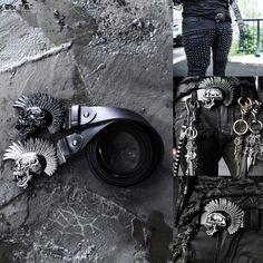 http://www.ebay.com.au/itm/BytheR-Mens-Gothic-Rock-Fashion-Black-Silver-PunkSkull-Belt-Leather-P0000RBV-AU-/131292603028?var=