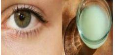 Aplica seara ulei de cocos in jurul ochilor – vei avea parte numai de beneficii Beauty Care, Hair Beauty, Baking With Coconut Oil, Face Hair, Natural Oils, Good To Know, Health And Beauty, Health Tips, Skin Care