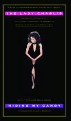 After leaping off the pages with he unforgettable debut in John Berendt's…