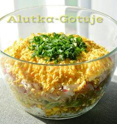 Alutka-Gotuje