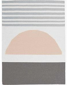 d13be7f639c Olli Ella Nema Klim Wool Rug - 100% Wool from New Zeland Carpets Wool Rug