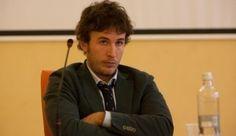 """Durissimo intervento del filosofo Diego Fusaro realizzato nel corso della trasmissione """"La Gabbia""""."""