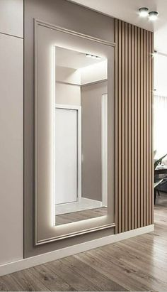 Living Room Partition Design, Room Partition Designs, Home Design Living Room, Living Room Decor Cozy, Room Design Bedroom, Modern Home Interior Design, Bathroom Design Luxury, Home Design Decor, Home Stairs Design
