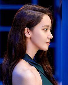 Instyle Magazine, Cosmopolitan Magazine, Actress Jessica, Yoona Snsd, Jessica Jung, Bae Suzy, Korean Star, Flower Boys, Korean Artist