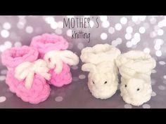 Baby Patterns, Knitting Patterns, Crochet Patterns, Finger Crochet, Crochet Baby, Yarn Crafts, Diy And Crafts, Chunky Yarn Blanket, Bernat Yarn