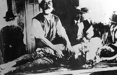 The Most Ruthless Japanese Doctor Known For His Brutal Tortures: Shiro Ishii - onedio.co Horror Show, Prisoners Of War, History Class, Modern Warfare, World War Two, Grenada, Wwii, American History, Biology