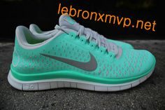 8740f907db81c The all new NIKE FREE Run in a whole new direction with barely-there  footwear. You ll literally float through your routine in lighter-than-air  comfort.