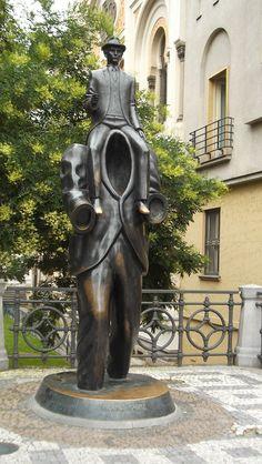 Praga-dia-4-025