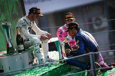 Weather Predictions, Formula 1 Car, Thing 1, Red Bull Racing, F1 Drivers, Karting, Lewis Hamilton, Fast Cars, Grand Prix