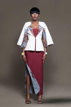 SpiritNdStyle: Christie Brown: Women's Luxury Fashion Brand