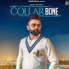 new punjabi song 2019 mp3 download