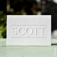 Place Cards, Arts And Crafts, Company Logo, Place Card Holders, Logos, Paper, Logo, Art And Craft, Art Crafts
