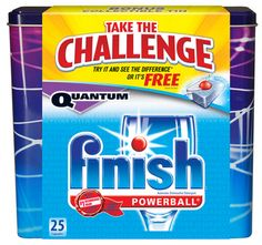 Finish Challenge Printable Rebate Forms