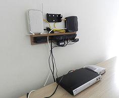 como esconder fios Archives - Tofu Studio