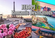 Romantic Destinations In Europe For Honeymooners Europe Tourism, Travel Belgium, Visit Belgium, Honeymoon Packages, Romantic Destinations, Group Tours, Romantic Getaway, Travel Advice, Where To Go
