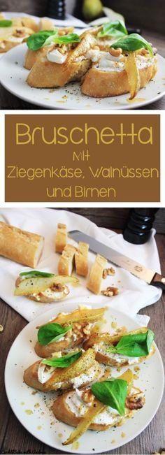 bruschetta-mit-ziegenkaese-walnuessen-und-birnen