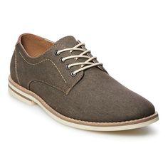 c95a3013a2 Nunn Bush Beale Street Kore Men s Oxford Shoes