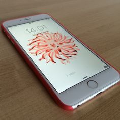 Airskin For iPhone 6 Plus