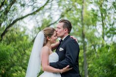 #love on the wedding day with a #petzval lens.