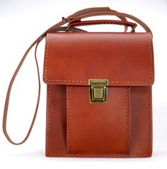 The Whatnot Shoes Leather Products, Cape Town, Leather Men, Leather Handbags, South Africa, Men's Shoes, Satchel, African, Unisex