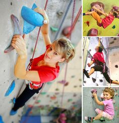 ÖTK Kletterhalle Wien Bäckerstrasse 16 Halle, Vienna, Activities For Kids, Outdoor Decor, Climbing, Hall, Children Activities, Kid Activities, Petite Section