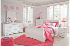 Best My 6 Year Old S Bedroom For The Home Big Girl Bedrooms 400 x 300