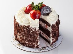 Order Cake Online Chennai