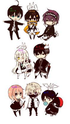 Me Me Me Anime, Anime Love, Anime Guys, Anime Girl Drawings, Manga Drawing, Anime Chibi, Anime Art, Anime Lemon, Handsome Anime