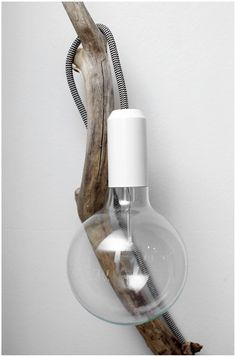 natural light bulb