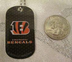 US $4.99 New in Sports Mem, Cards & Fan Shop, Fan Apparel & Souvenirs, Football-NFL