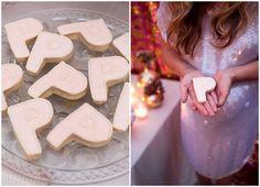 Eine Babyparty für Mädchen in Rosa | Friedasbaby.de  Design: Jesi Haack, Kuchen: My Sweet and Saucy, Blumen: JL Designs, Fotos: Love Ala