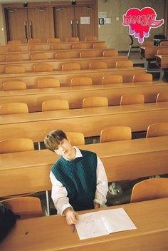 ♡I want to put all of these as my wallpaper he is so cute jisungpark nctjisung nctjohnny johnnysuh nctdream nctu wayv uwu kpop smentertainment shinee redvelvet exo superjunior superhuman taeyong jaehyun mark doyoung jungwoo haechan taeil Park Ji-sung, Ntc Dream, Park Jisung Nct, Dont Need You, Fandoms, Ji Sung, Winwin, Taeyong, Jaehyun