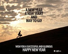 Grab some awesome and Latest Happy New Year Quotes 2018 from here and send these Quotes to your friends nd family directly from our blog page