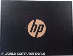 HP ProBook 6360b Laptop: Intel Core i5 6GB 500GB DVDRW MS Office W7 Pro In Box  $747 with Free Shipping